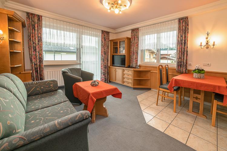 appartement-tirol-st-johann-kitzbueheler-alpen-wilder-kaiser-64