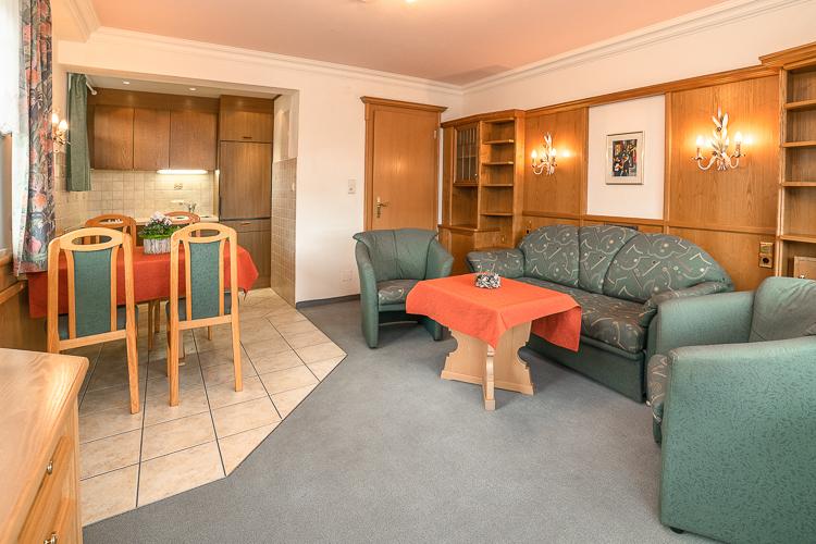 appartement-tirol-st-johann-kitzbueheler-alpen-wilder-kaiser-66