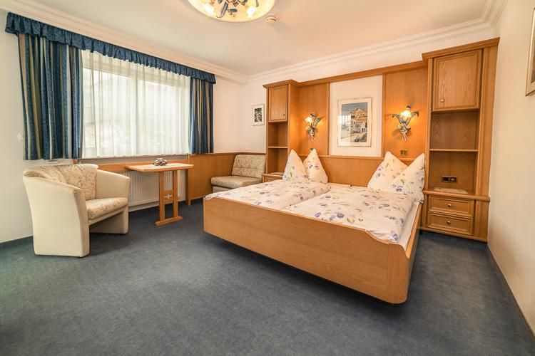 appartement-tirol-st-johann-kitzbueheler-alpen-wilder-kaiser-83