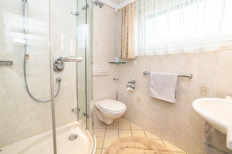 appartement-tirol-st-johann-kitzbueheler-alpen-zimmer-46