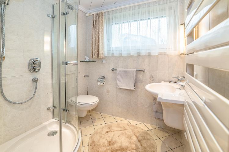 appartement-tirol-st-johann-kitzbueheler-alpen-zimmer-51