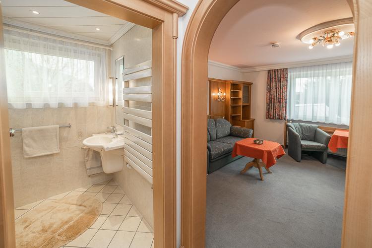 appartement-tirol-st-johann-kitzbueheler-alpen-zimmer-52