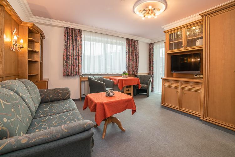 appartement-tirol-st-johann-kitzbueheler-alpen-zimmer-53