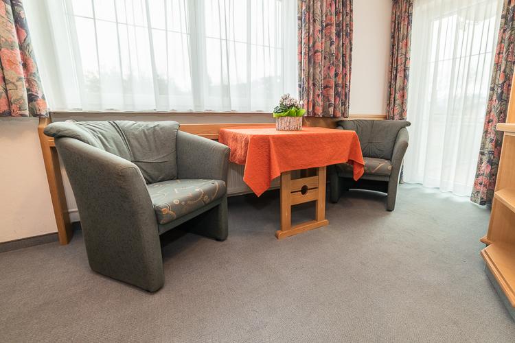 appartement-tirol-st-johann-kitzbueheler-alpen-zimmer-54