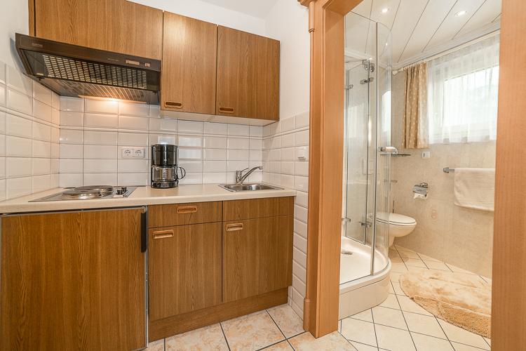 appartement-tirol-st-johann-kitzbueheler-alpen-zimmer-57