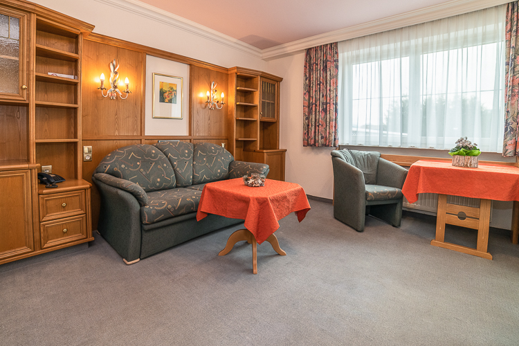 appartement-tirol-st-johann-kitzbueheler-alpen-zimmer-58