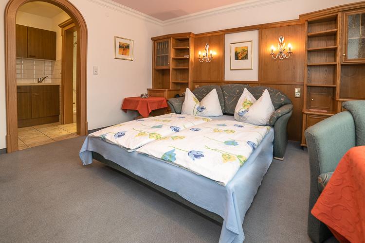 appartement-tirol-st-johann-kitzbueheler-alpen-zimmer-60